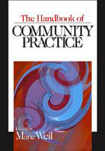 The Handbook of Community Practice