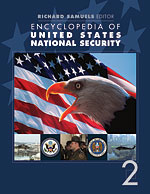 Encyclopedia of United States National Security