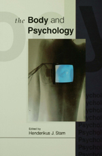 """<span class=""""hi-italic"""">The</span> Body and Psychology"""